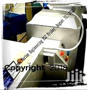 Bar Soap Making Machine Ssp133ti New Series | Commercial Property For Sale for sale in Eastern Region, Busia