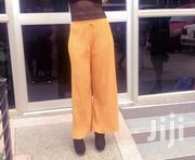 Baggy Woman Trouser | Clothing for sale in Central Region, Kampala