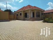 Kireka Corporate Neighbourhood House | Houses & Apartments For Sale for sale in Central Region, Kampala