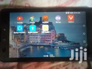 Techno P701 | Tablets for sale in Central Region, Kampala