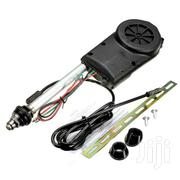 Car Vehicle Electric Radio Power Antenna | Vehicle Parts & Accessories for sale in Central Region, Kampala