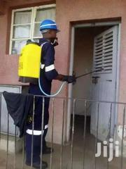 Pest Control And Fumigation Services | Automotive Services for sale in Central Region, Kampala