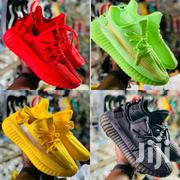 Brand New Adidas Yeezy Sply 350 Original | Clothing for sale in Central Region, Kampala