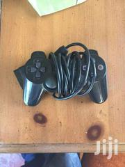 Ps2 Controllers | Video Game Consoles for sale in Central Region, Kampala