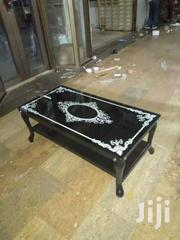 Strong Glass Coffee Table | Furniture for sale in Central Region, Kampala
