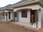 Two Self Contained Bed Room House In Kirinya, Bweyogerere. | Houses & Apartments For Rent for sale in Central Region, Kampala
