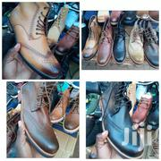 Timberland Shoes | Clothing for sale in Central Region, Kampala