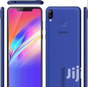 Searched New Infinix Hot 6 Pro Full Specifications | Mobile Phones for sale in Central Region, Kampala