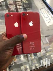 iPhone 8 Product Red | Mobile Phones for sale in Central Region, Kampala