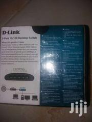 D-link | Cameras, Video Cameras & Accessories for sale in Central Region, Kampala