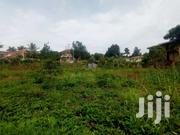 2 Acres And 25 Decimals At Muyenga | Land & Plots For Sale for sale in Central Region, Kampala
