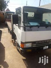Canter | Cars for sale in Central Region, Kampala