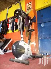 Gymers Bike | Sports Equipment for sale in Central Region, Kampala