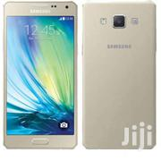 A500_SM Samsung Dous | Mobile Phones for sale in Western Region, Kisoro