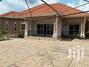 A 4bedroomed Bungalow Up For Sale In Kira | Houses & Apartments For Sale for sale in Central Region, Kampala