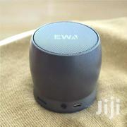 Original EWA Bluetooth Seakers | Clothing Accessories for sale in Central Region, Kampala