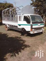 Canter 3.0 | Heavy Equipments for sale in Central Region, Kampala