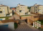 Munyonyo Mansions On Sale   Commercial Property For Sale for sale in Central Region, Kampala