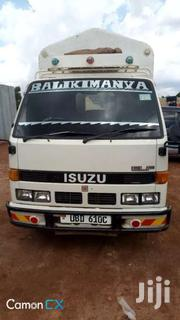 Isuzu  Elf 150 | Cars for sale in Central Region, Wakiso