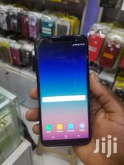 Samsung Galaxy A6 64 GB Black | Mobile Phones for sale in Central Region, Kampala