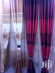 Curtains | Makeup for sale in Central Region, Kampala