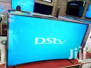 Samsung Curve 55inches Digital | TV & DVD Equipment for sale in Central Region, Kampala