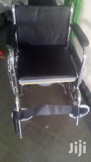 Wheel Chair | Makeup for sale in Central Region, Kampala
