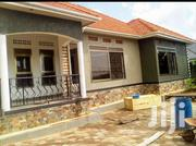 Kira Beautiful Bungaloo On Sale | Houses & Apartments For Sale for sale in Central Region, Kampala