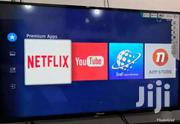Brand New Hisense 50inches Smart | TV & DVD Equipment for sale in Central Region, Kampala