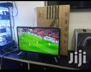 New Genuine LG 26inches Led Digital TV | TV & DVD Equipment for sale in Central Region, Kampala
