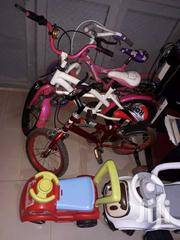 Children Bicycles And Baby Cars   Children's Clothing for sale in Central Region, Kampala