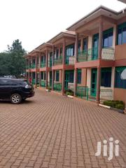 Mutungo Luxurious Two Bedroom Apartment For Rent At 500k. | Houses & Apartments For Rent for sale in Central Region, Kampala