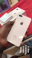 iPhone 8 Plus | Mobile Phones for sale in Kampala, Central Region, Nigeria