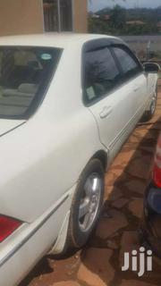 Not Bad Still Looking Good   Cars for sale in Central Region, Kampala