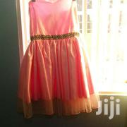 Beautiful Kid Dress Btn 8-11 Years | Children's Clothing for sale in Central Region, Kampala