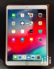 10inch iPad Pro 4G LTE High Storage LIKE NEW | Tablets for sale in Central Region, Kampala