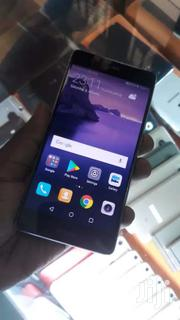 Huawei P9 New | Mobile Phones for sale in Central Region, Kampala