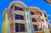 Luzira Three Bedroom Villas Apartment For Rent At 800k. | Houses & Apartments For Rent for sale in Central Region, Kampala
