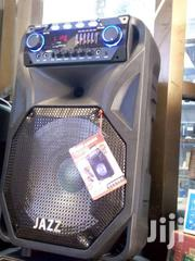 Sub Woofers Jazz   TV & DVD Equipment for sale in Central Region, Kampala