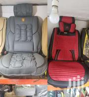 Car Seat Covers Collection | Vehicle Parts & Accessories for sale in Central Region, Kampala