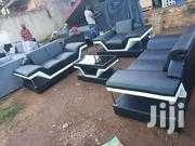 Kangaroo Home Sofa | Furniture for sale in Central Region, Kampala