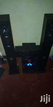 Home Theatre   TV & DVD Equipment for sale in Central Region, Kampala