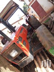 SAME LASER 70 Tractor | Automotive Services for sale in Eastern Region, Jinja