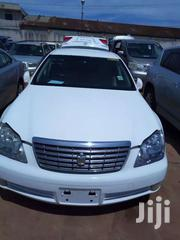 Toyota Crown  2005 | Cars for sale in Central Region, Kampala