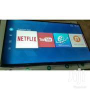 42 Inches Led Hisense TV | Laptops & Computers for sale in Central Region, Kampala