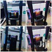 Sony Home Theater 1000watts Sound System | TV & DVD Equipment for sale in Central Region, Kampala