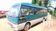 Mitsubishi Rosa 1996 Coaster | Heavy Equipments for sale in Central Region, Kampala