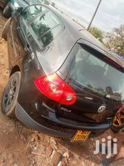 Golf5 | Cars for sale in Central Region, Kampala