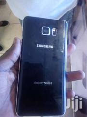 Samsung Note 5 | Mobile Phones for sale in Central Region, Kampala