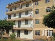 Posh 3 Bedroom Apartment For Rent In Nsambya At 1.3m | Houses & Apartments For Rent for sale in Central Region, Kampala